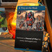 Artifact: Valves Kartenspiel wird kostenlos und eingefroren