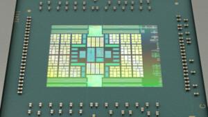 Mining-Boom: AMD arbeitet anscheinend an Navi-Mining-Karten