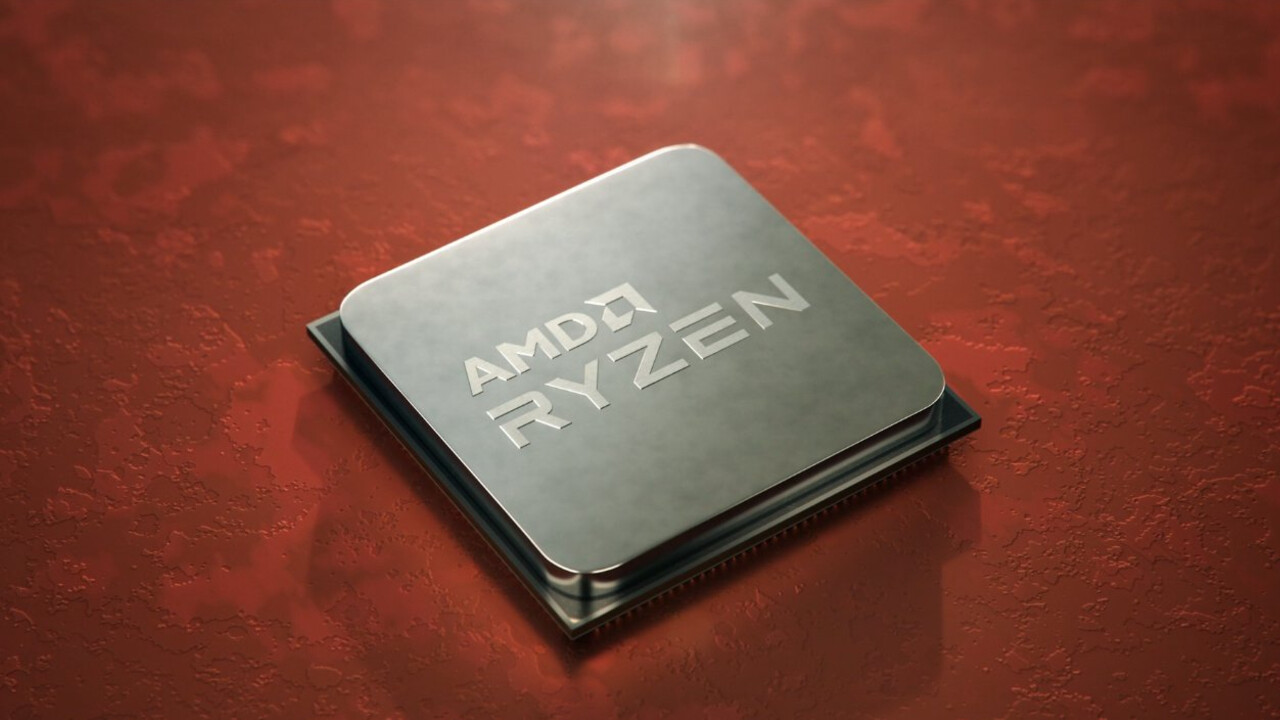 AMD Ryzen 5000: CoreCycler aus der Community optimiert den Curve Optimizer