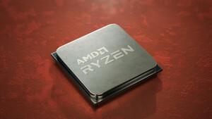 AMD Ryzen 5000: CoreCycler aus der Community optimiert den Curve Optimizer