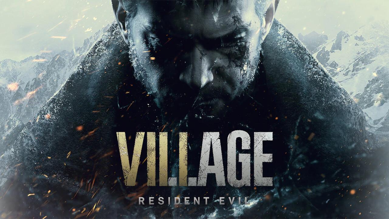 Resident Evil Village: AMD empfiehlt eine Radeon RX 6800 XT für Raytracing - ComputerBase