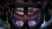 HP Reverb G2 im Test: Ein neues Kabel ist wie ein neues Leben