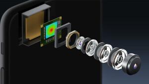 Gate-all-around (GAA): Sony kauft Patente von Intel