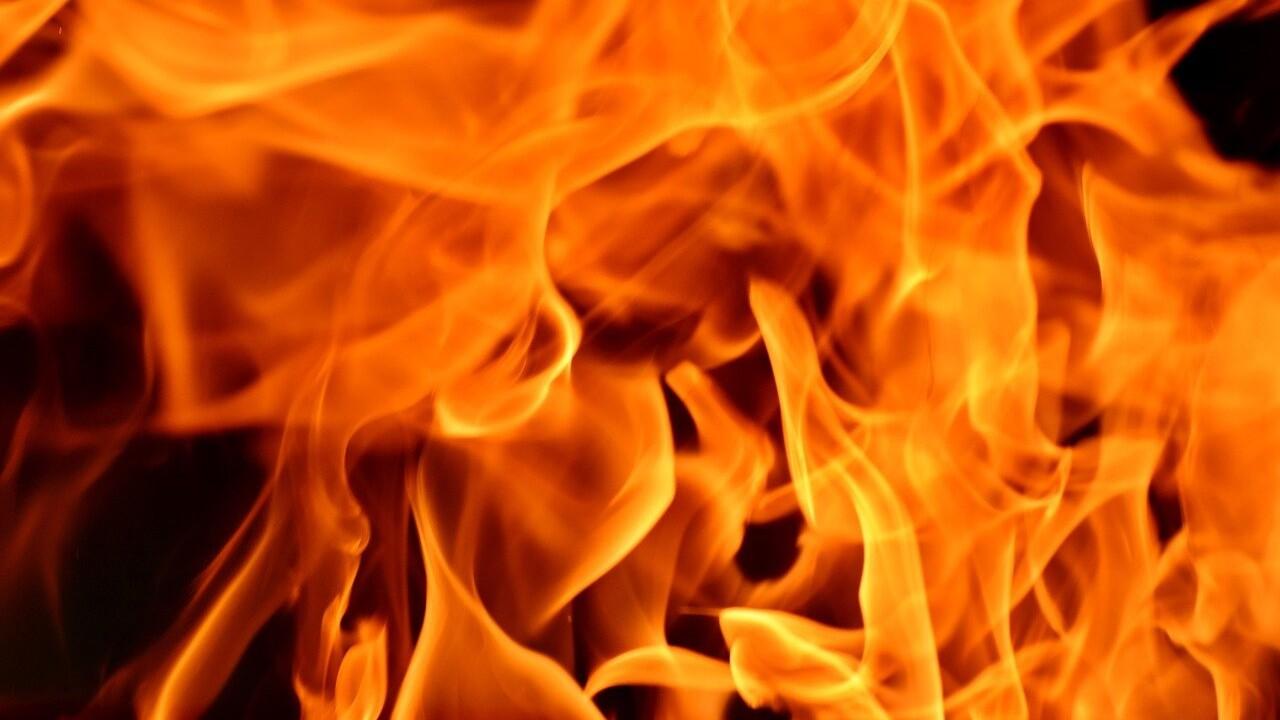 Brand bei OVH: Kunden ohne Backups blicken auf Bilder verbrannter Server - ComputerBase