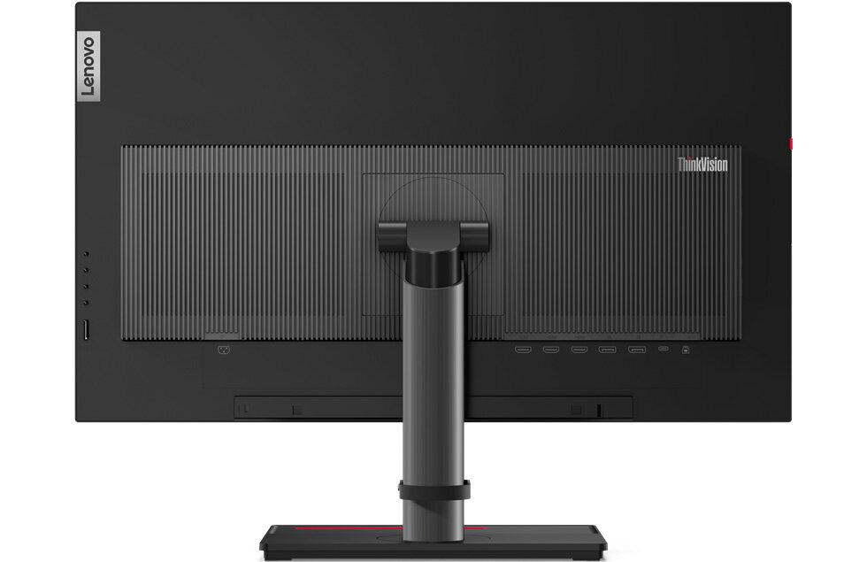 Mini-LED-Monitor ThinkVision Creator Extreme