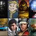 Microsoft Game Pass: 20 Bethesda-Spiele sind Teil des Abos