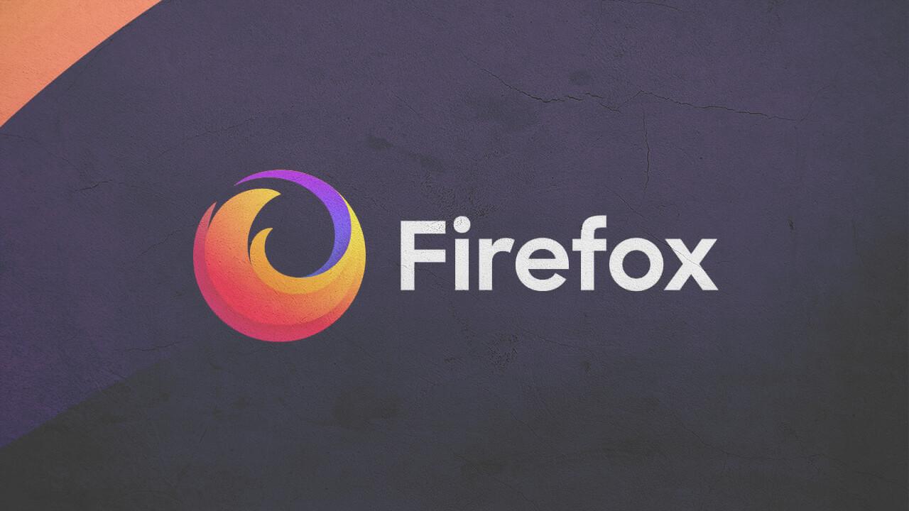 Mozilla Firefox 86.0.1: Point Release behebt Abstürze auf Apple Silicon und Linux