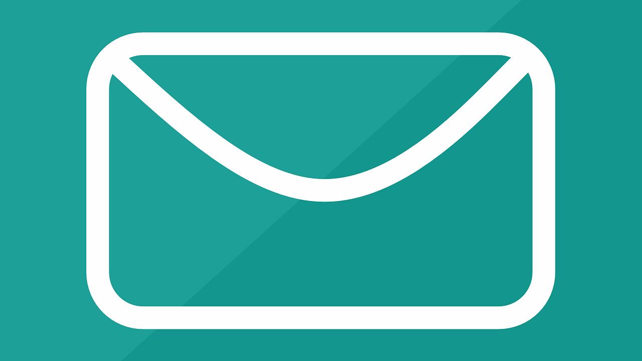 GMX und Web.de: Aggressiver Spamfilter blockiert wichtige E-Mails - ComputerBase