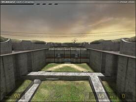 Fortress Forver