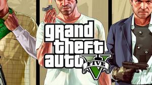 GTA Online: Patch gegen lange Ladezeiten soll dank Spieler kommen