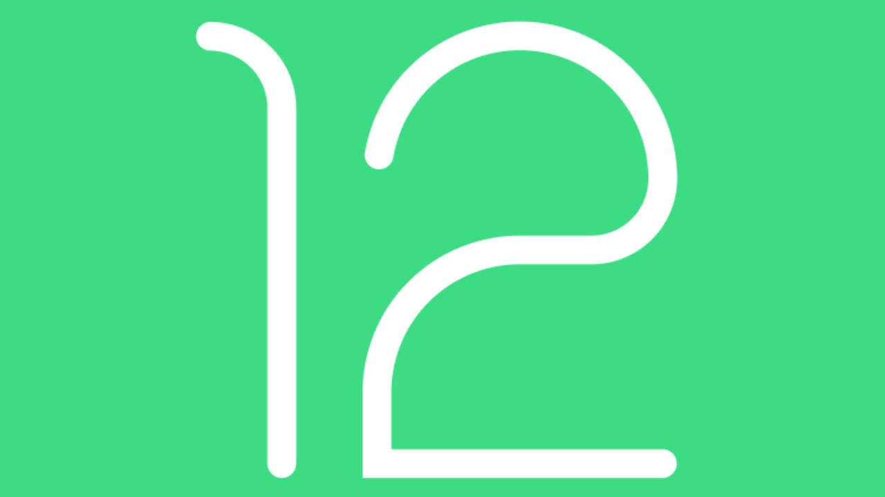 Android 12: Developer Preview 2 für Pixel-Smartphones steht bereit