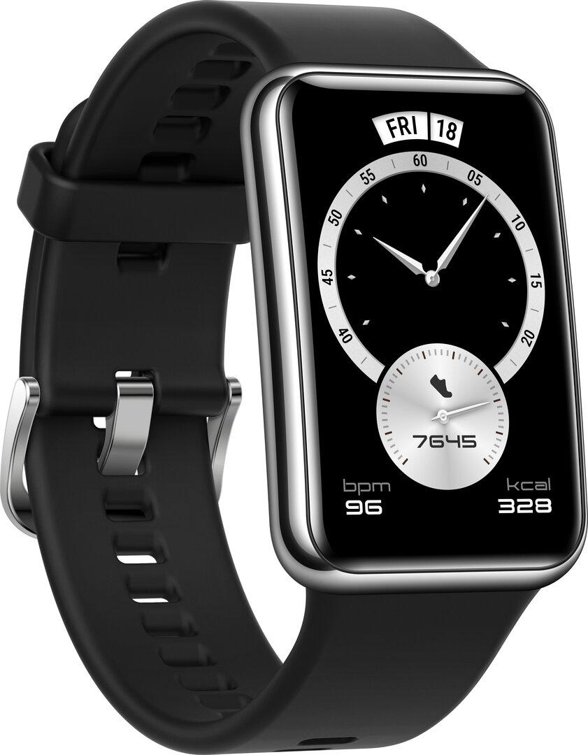 Huawei Watch Fit Elegant Edition