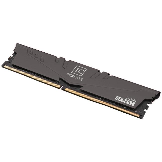 Team Group T-Create Expert DDR4 OC10L