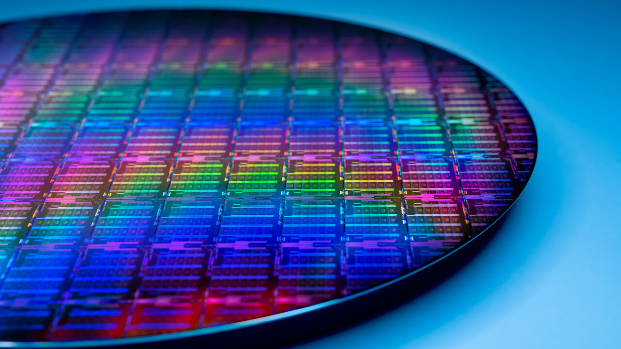 Intel Ice Lake-SP: HPE führt neue Server-CPUs mit bis zu 40 Kernen