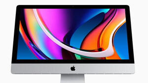 iOS und macOS Beta: Hinweise auf neue iMacs mit Apple Silicon und iPad Pro