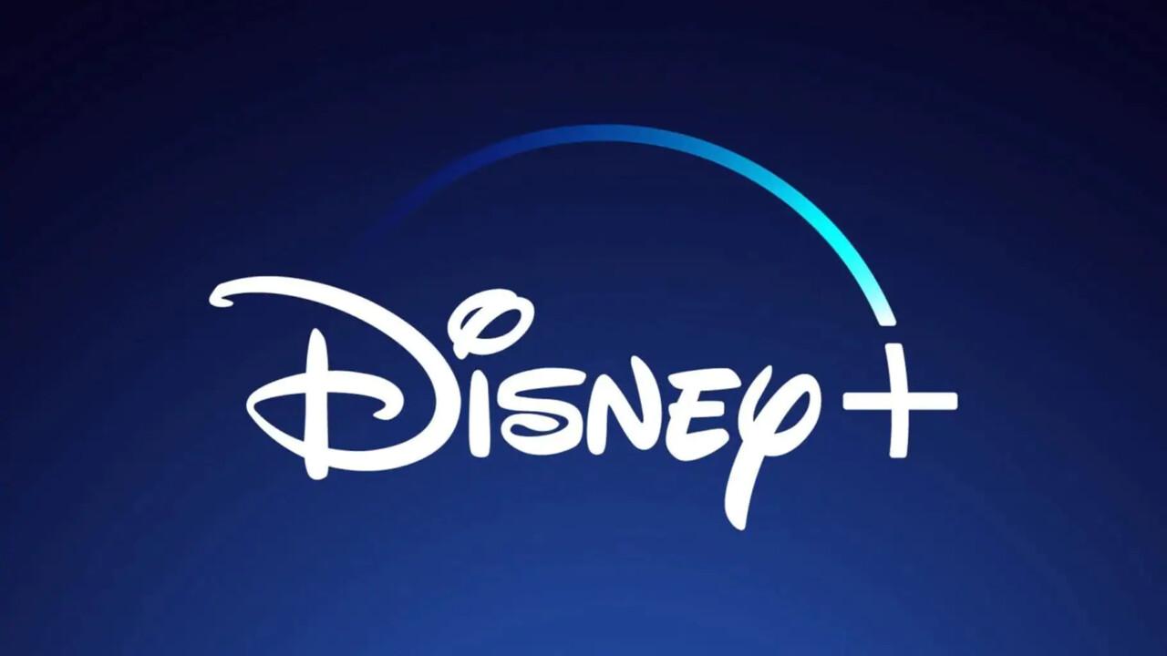 Streaming-Apps: MagentaTV für Apple TV und Disney+ für Telekom-Receiver