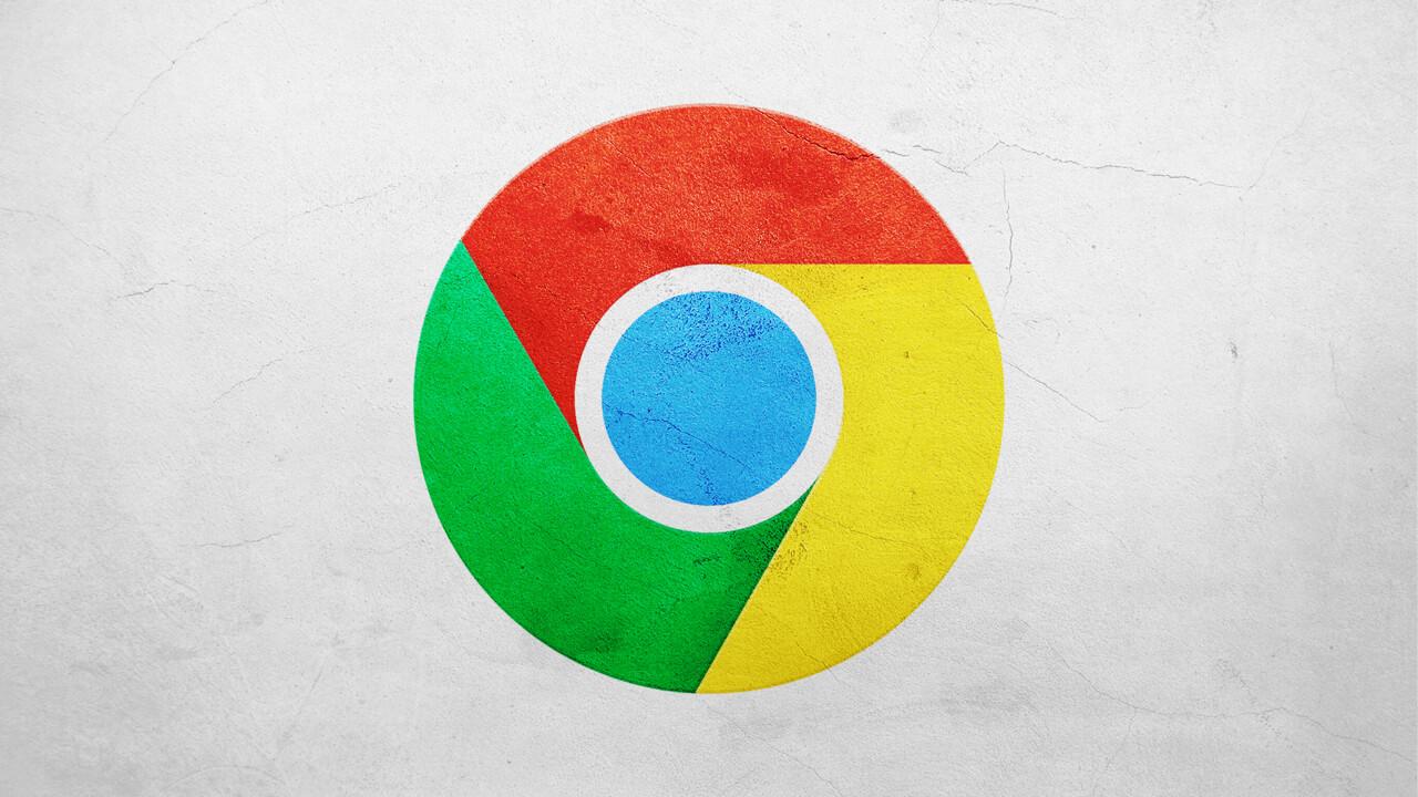 Anti-Tracking-Add-on: ClearURLs für Google Chrome wieder verfügbar