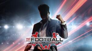 Fußballmanager: Anstoss erhält im Juni 2021 einen Nachfolger