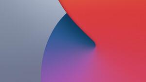iOS und iPadOS 14.4.2: Apple schließt diverse Sicherheitslücken
