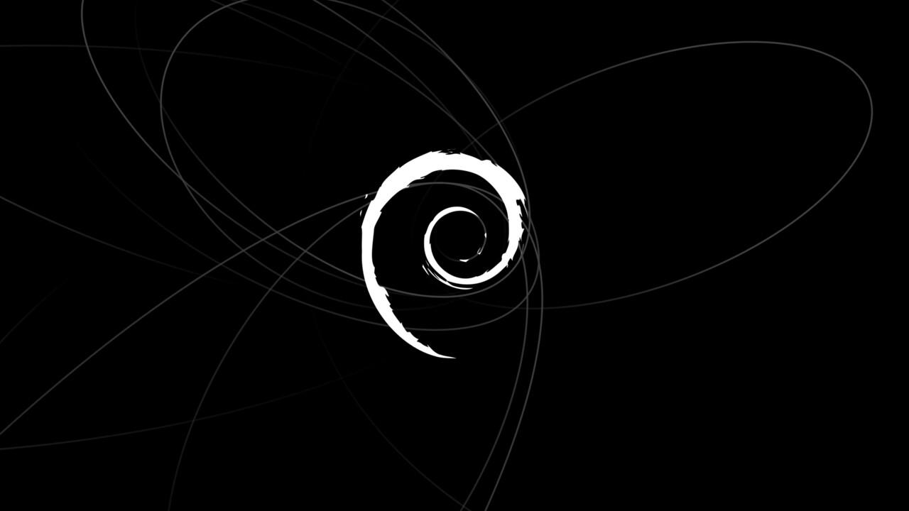 """Debian 10.9 (""""Buster""""): Entwickler schließen 30 Sicherheitslücken"""