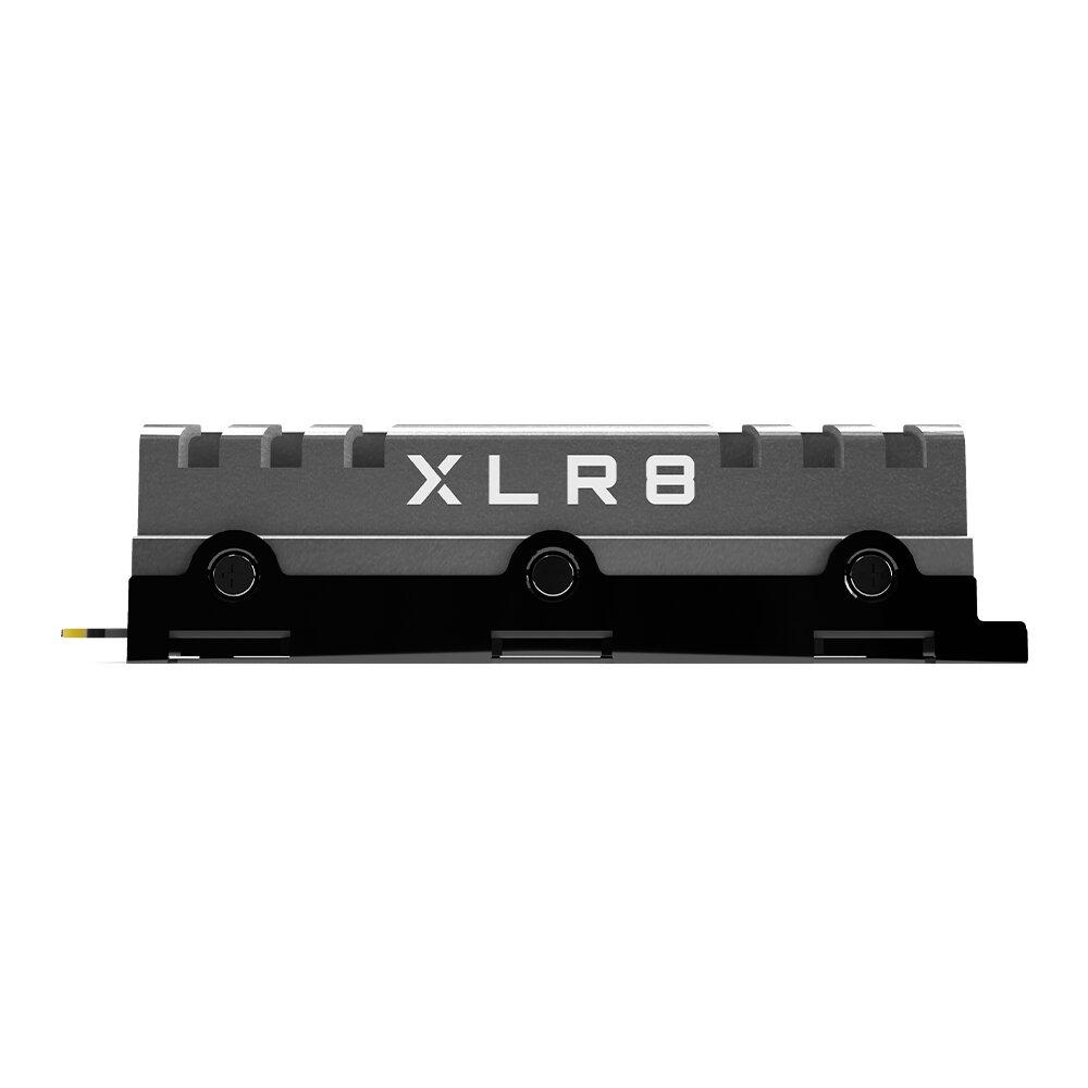 PNY XLR8 CS3140