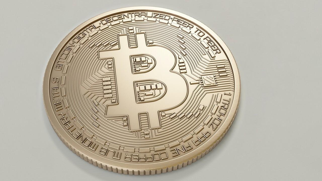 Mining: Auch der Game Boy kann Bitcoins schürfen