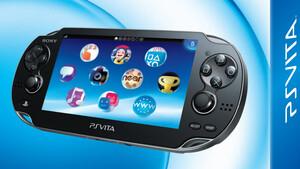 Spiele online kaufen: Sony schließt den PlayStation Store für PS3, PSP und PS Vita