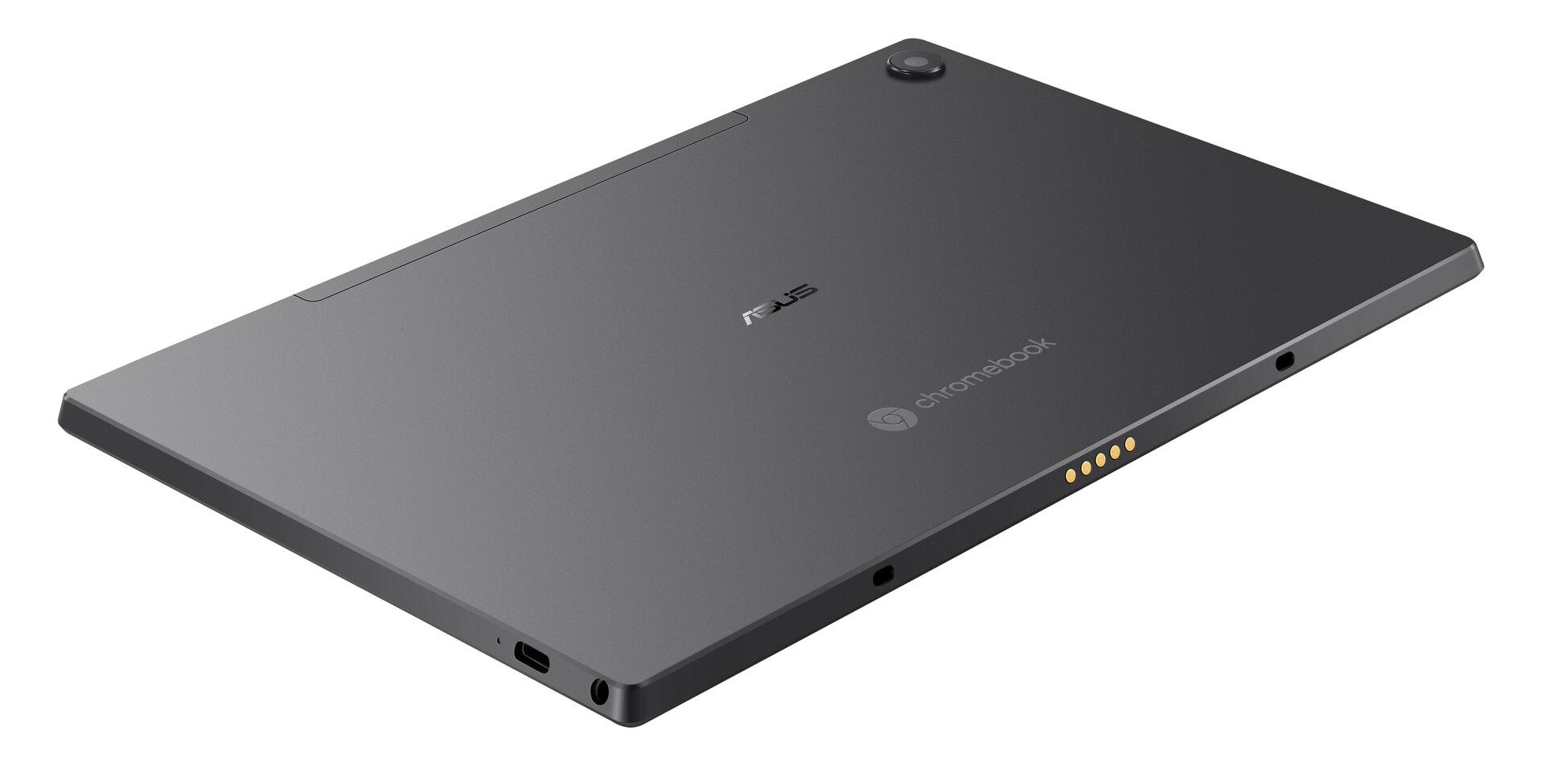 Asus Chromebook CM3 (CM3000)
