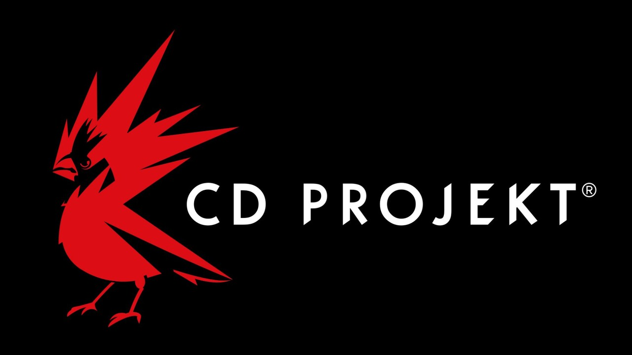 CD Projekt Red: Cyberpunk und The Witcher bleiben die tragenden Säulen