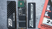 Patriot Viper VP4300 2 TB im Test: Mit Innogrit‑Controller gegen 980 Pro, MP600 Pro und SN850