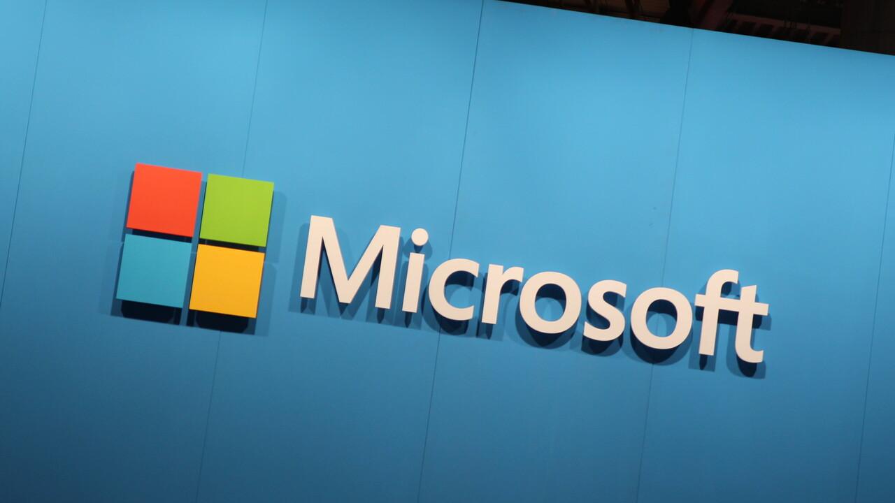 Datenschutz: Hessen verbannt Microsoft Teams aus dem Klassenraum