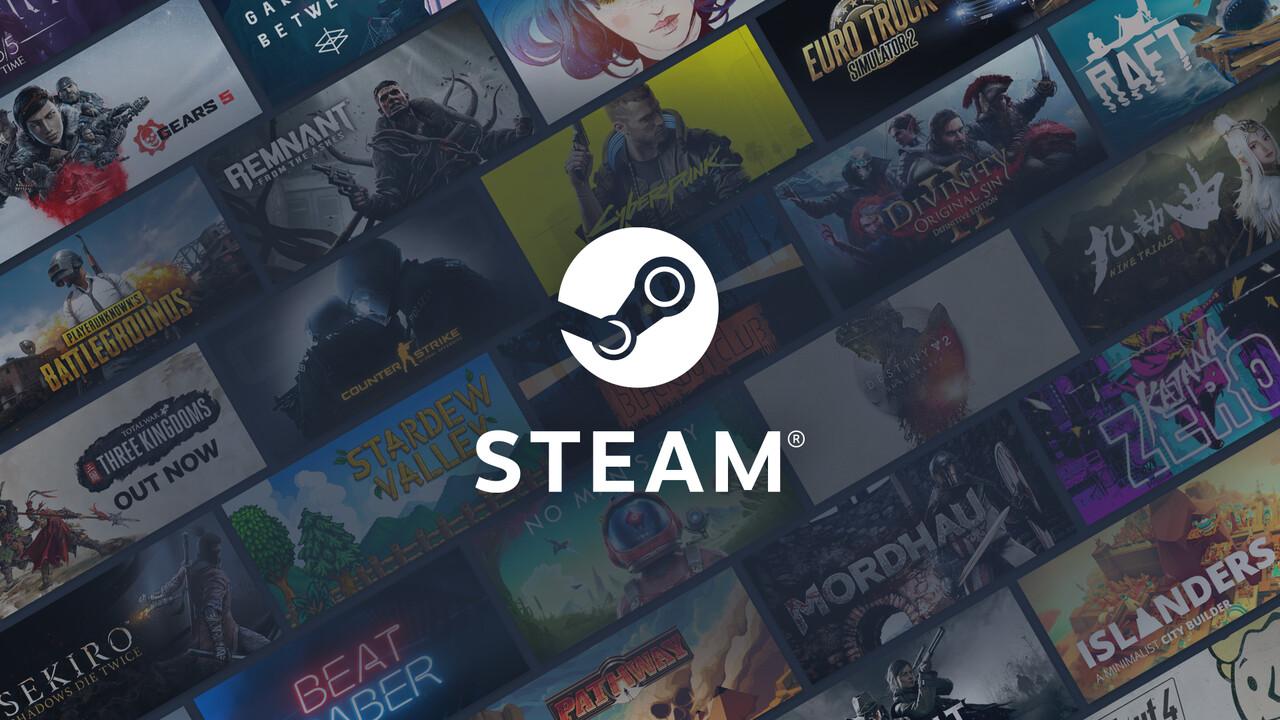 Proton 6.3: Valve bringt zahlreiche neue Spiele auf Linux
