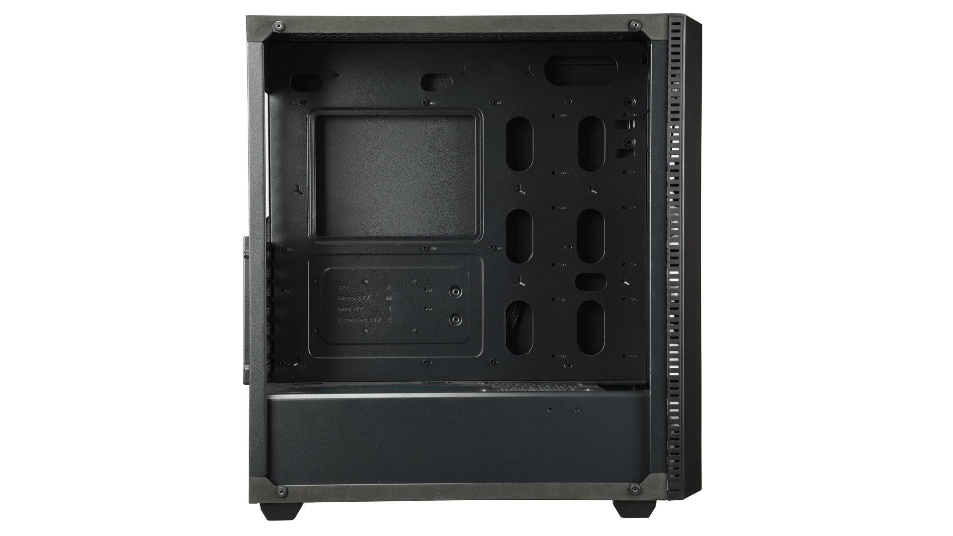 Enermax Makashi II MKT50