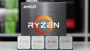 """AMD Ryzen 5000 (""""Vermeer""""): CoreCycler unterstützt jetzt AIDA64 und y-Cruncher"""