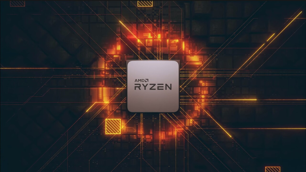 Prozessor-Tuning: Curve Optimizer Guide für AMD Ryzen 5000