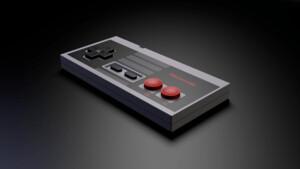 Super Mario Bros.: Eingeschweißtes NES-Spiel für 660.000 US-Dollar versteigert
