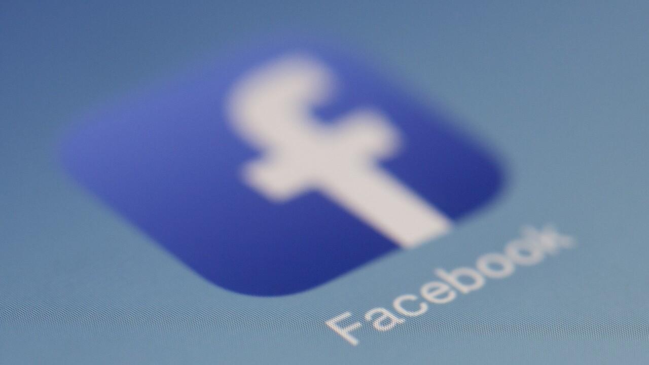 Facebook: Datensatz mit Informationen zu 530 Mio. Nutzern im Umlauf