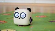 mTiny Discovery Kit  im Test: Roboter-Programmierung ganz ohne Bildschirm
