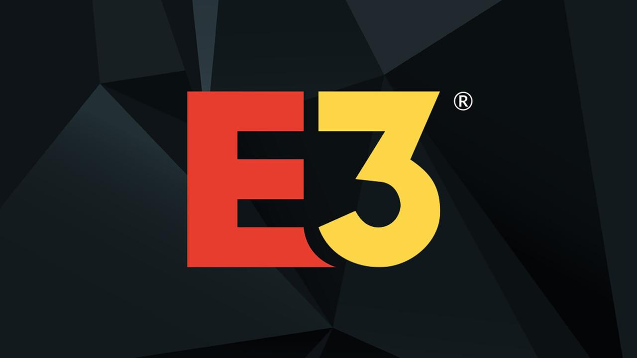 Electronic Entertainment Expo: E3 2021 findet vom 12. bis 15. Juni online statt