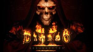 Diablo II: Resurrected: Blizzard lädt Spieler zur Technical Alpha