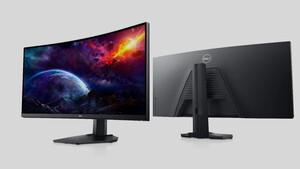 Viererbande: Dell bringt neue Gaming-Monitore mit 144 Hz bis 240 Hz
