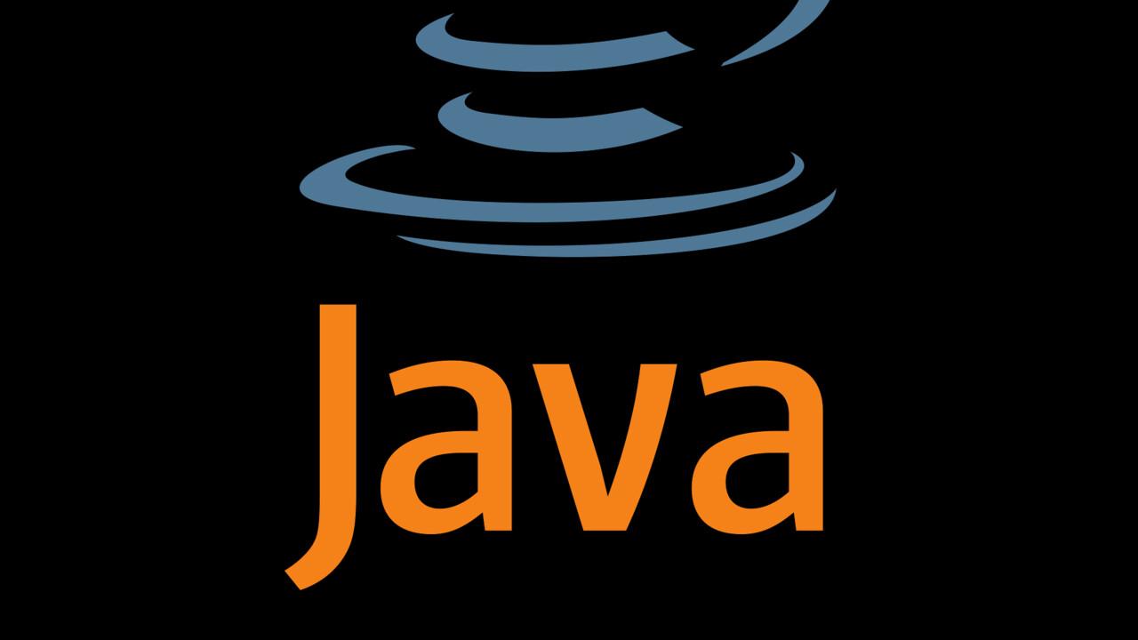 Rechtsstreit um Java Patente Google muss keine 20,20 Mrd. US Dollar ...