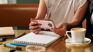 X10, X20, G10, G20, C10 & C20: Sechs neue Smartphones in Nokias neuem Namensschema
