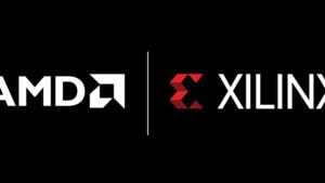 """""""überwältigende Mehrheit"""": AMD-Aktionäre stimmen Xilinx-Übernahme zu"""