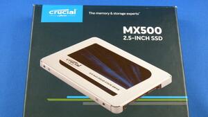 Wochenrück- und Ausblick: Microsoft geht baden und die MX500 erneut in den Test