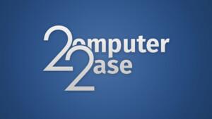 22 Jahre ComputerBase: Wir sind immer noch da
