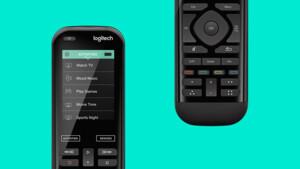 Logitech Harmony: Fernbedienungen und Hubs werden eingestellt