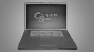 C:\B_retro\Ausgabe_75\: Das erste MacBook Pro mit Intel Core Duo