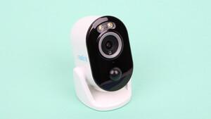 Reolink Argus 3 Pro: 4-MP-Außen-Kamera mit Akku bietet viel ohne Cloudzwang