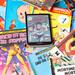 InkPad Color im Test: PocketBooks erster großer E-Book-Reader mit Farb-Display